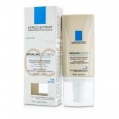Rosaliac CC Cream SPF 30 - Daily Unifying Complete Correction Cream
