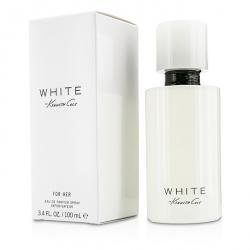 White Парфюмированная Вода Спрей