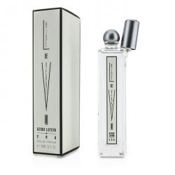 Laine De Verre Eau De Parfum Spray
