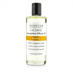 Atmosphere Diffuser Oil - Beeswax
