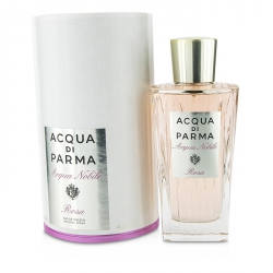 Acqua Nobile Rosa Eau de Toilette Spray