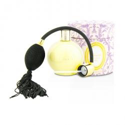 Room Spray - Mimosa