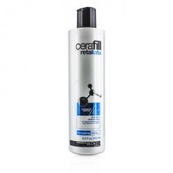 Cerafill Retaliate Stimulating Shampoo (For Advanced Thinning Hair)