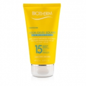 Ultra Light Moisturizing Sun Gel SPF15 (Aquagelee)