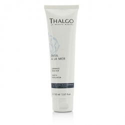 Eveil A La Mer Gentle Exfoliator - For Dry, Delicate Skin (Salon Size)