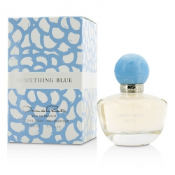 Something Blue Eau De Parfum Spray
