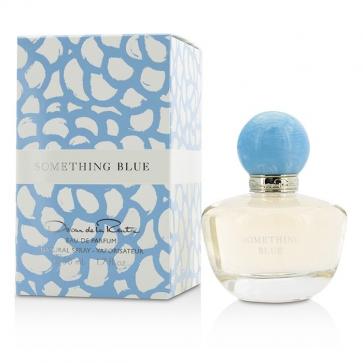 Something Blue Парфюмированная Вода Спрей