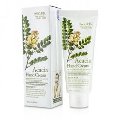 Hand Cream - Acacia