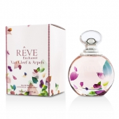 Reve Enchante Eau De Parfum Spray