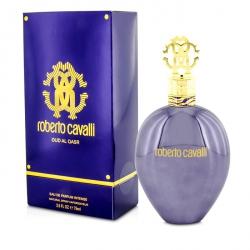 Oud Al Qasr Eau De Parfum Intense Spray