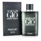 Acqua Di Gio Profumo Духи Спрей