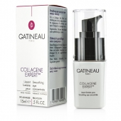 Collagene Expert Smoothing Eye Concentrate
