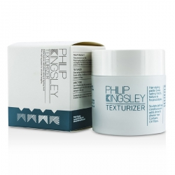 Textureizer Hair Styling Paste (For Shorter Lengths Hair)
