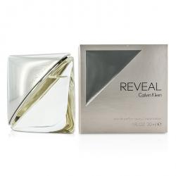 Reveal Eau De Parfum Spray