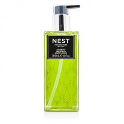 Liquid Soap - Bamboo