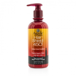 Hair Shield 450 Plus Intense Creme Treatment (For All Hair Types)