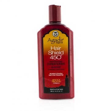 Hair Shield 450 Plus Глубоко Укрепляющий Кондиционер - Без Сульфата (для Всех Типов Волос)