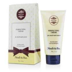 Nectar - Perfecting Creme - For Stretch Mark Control