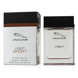 Vision Sport Eau De Toilette Spray