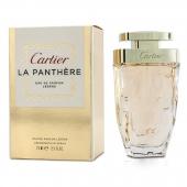 La Panthere Eau De Parfum Legere Spray