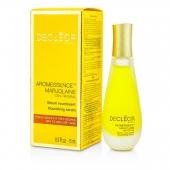 Aromessence Marjolaine Nourishing Serum (Dry to Very Dry Skin)