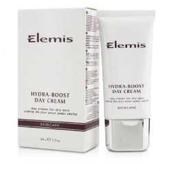 Hydra-Boost Day Cream (For Dry Skin)