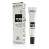 Integral Anti-Aging Care - The Expert Anti-Aging Mattifier