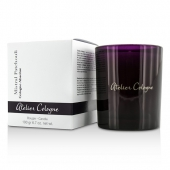 Bougie Candle - Mistral Patchouli