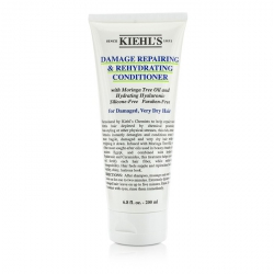 Damage Repairing & Rehydrating Conditioner (For Damaged, Very Dry Hair)