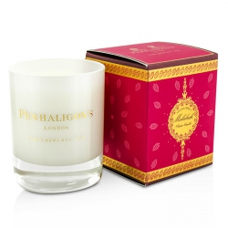 Classic Candle - Malabah