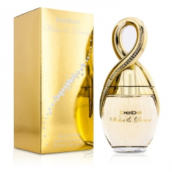 Wishes & Dreams Eau De Parfum Spray