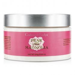 Pear & Pink Magnolia Body Souffle