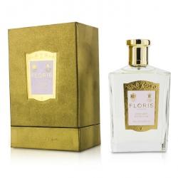 Cherry Blossom Eau De Parfum Spray