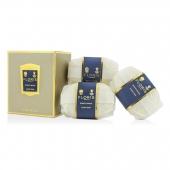 White Rose Luxury Soap