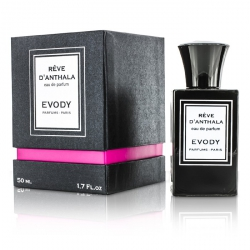 Reve D'Anthala Eau De Parfum Spray