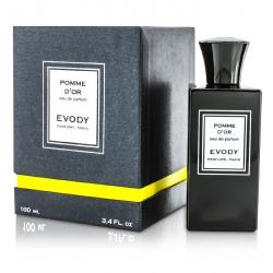 Pomme D'Or Eau De Parfum Spray
