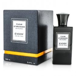 Fleur D'Oranger Eau De Parfum Spray