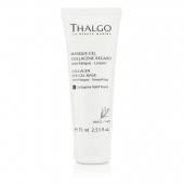 Collagen Eye-Gel Mask (Salon Product)