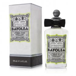 Bayolea After Shave Splash