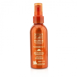 Phytoplage Protective Beach Spray - Maximum Sun Protection