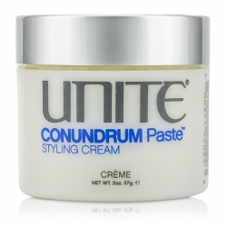 Conundrum Paste (Styling Cream)