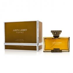 Topaz Eau De Parfum Spray