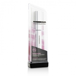 BrowMousse Styling Gel (Studio Collection)