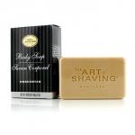 Мыло для Тела - Без Запаха