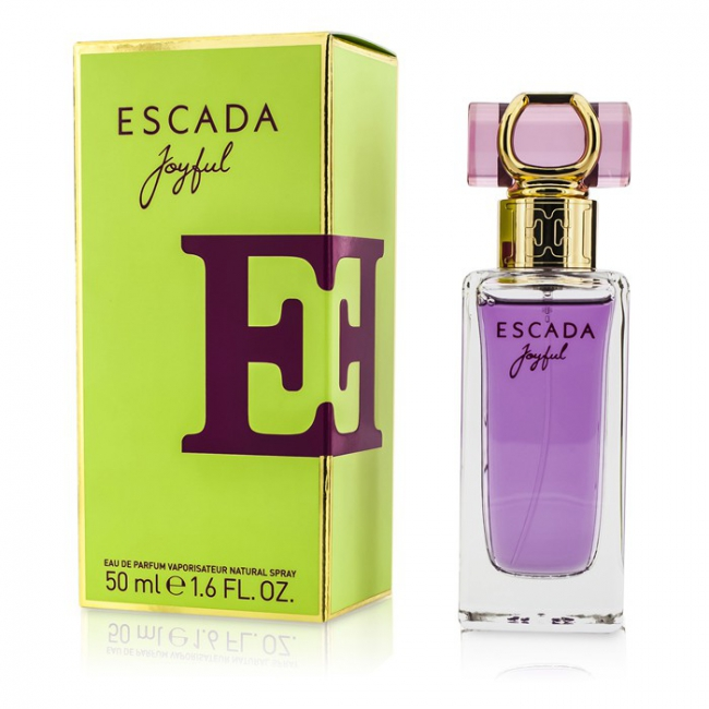 Escada Joyful Eau De Parfum Spray Buy To Austria Cosmostore Austria