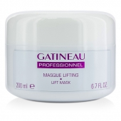 Lift Mask (Salon Size)