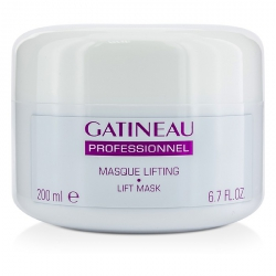 Lift Mask (Salon Size)