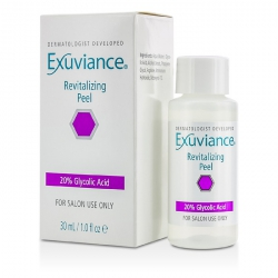 Revitalizing Peel (Salon Product)