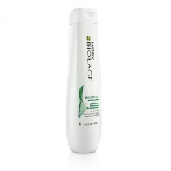 Biolage Scalpsync Conditioner (For All Hair Types)