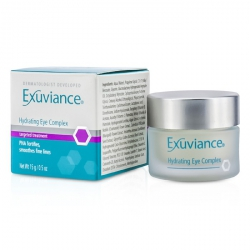 Hydrating Eye Complex (Jar)